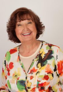 Elaine Quattro, MFT | Marriage and Family Therapist in San Diego