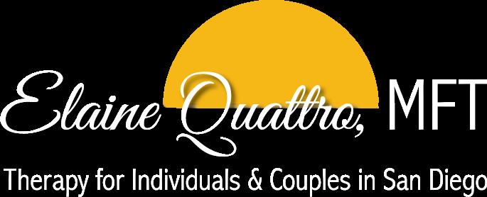 Empowering Counseling | Elaine Quattro, MFT